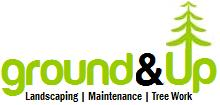 Ground & Up Enterprises ! Vancour landscaping